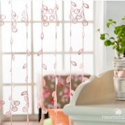 aenhom-room-1-1-to-the-interior-embroidery-series-2-species-flower-dot-3