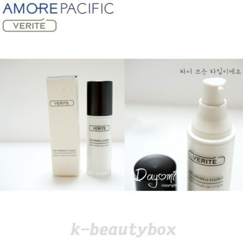 amore-pacific-anti-wrinkle-essencemain-4_5