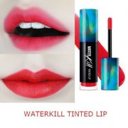 clio-waterkill-01_red