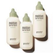 goodal-moisture-barrier-liquid-01
