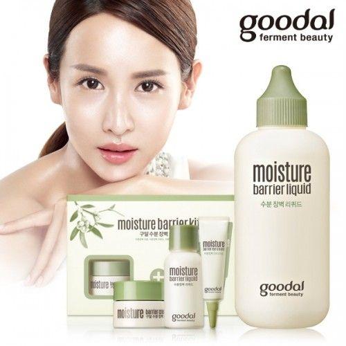 goodal-moisture-barrier-liquid-02