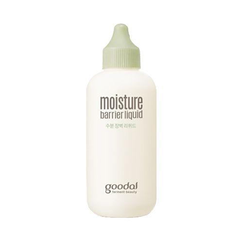 goodal-moisture-barrier-liquid-03
