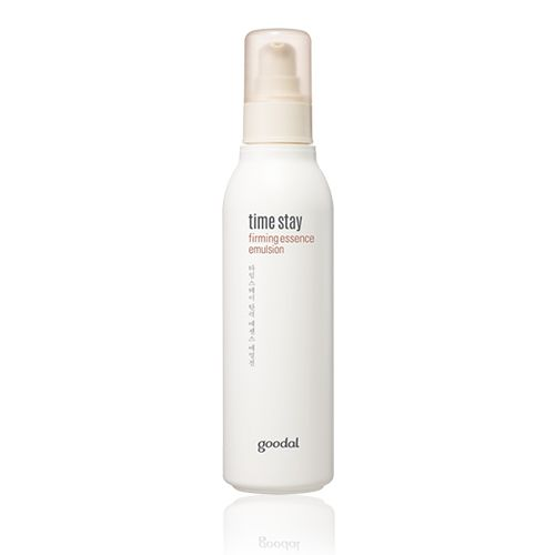 goodal_time_stay_firming_essence_emulsion