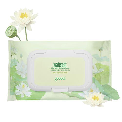 goodal_waterest_lotus_water_cleasing_tissue_1_1