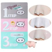 _holika_holika_pig-nose_clear_black_head