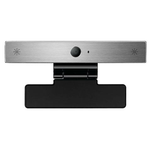 lg-skype-camera-main