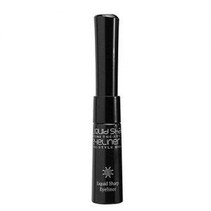 liquid_sharp_eyeliner-1