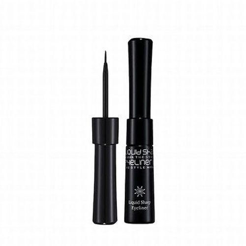 liquid_sharp_eyeliner-2