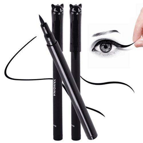 liquid_sharp_eyeliner-3