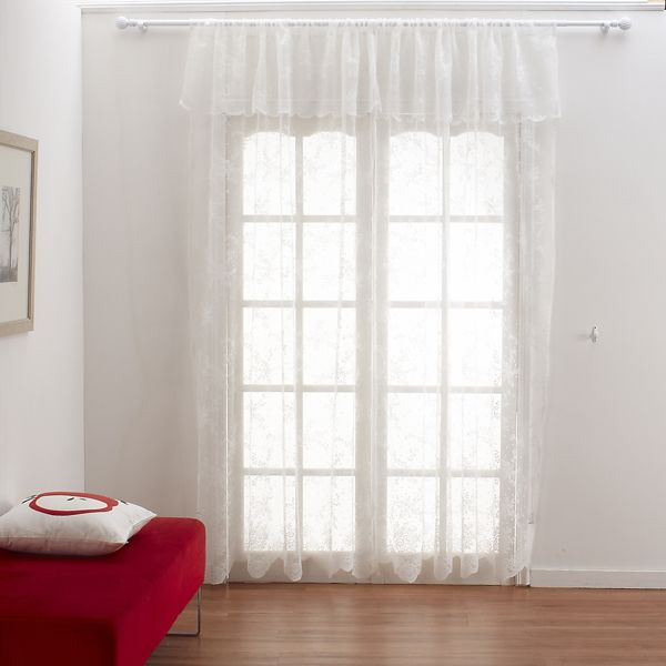modern-house-wow-catherine-ii-lace-curtains-made-in-korea-4_1