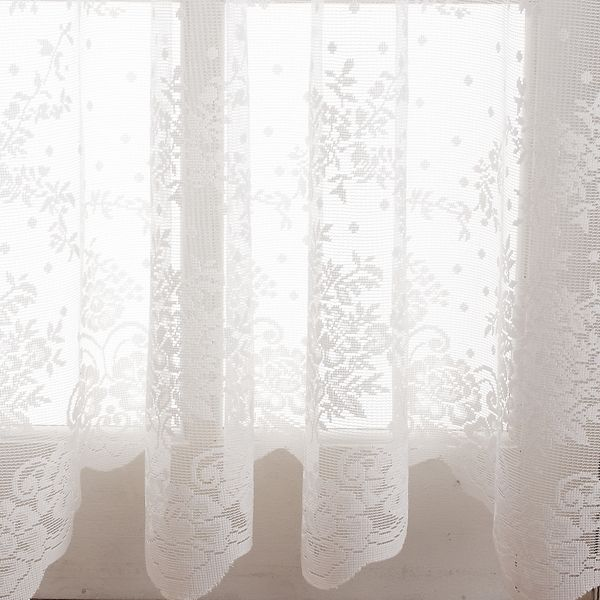 modern-house-wow-catherine-ii-lace-curtains-made-in-korea-5_1