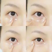 moistfull_collagen_eye_cream_28ml_-3_1