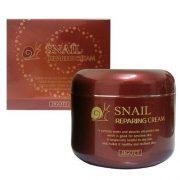 snail-1