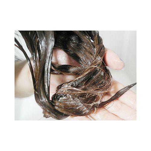 so-fast-hair-3_1