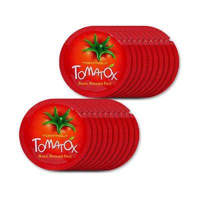 tony-5