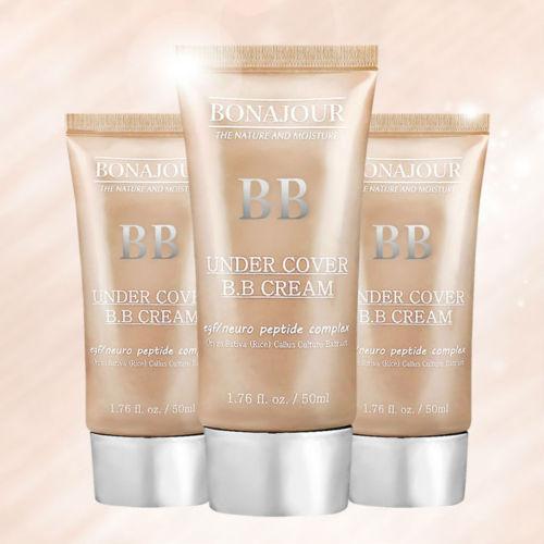 bonajour-under-cover-b-b-cream-4