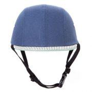 benprayer-cork-headgear-3
