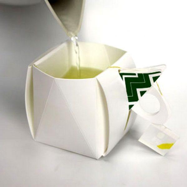 mr-nemo-reusable-folding-mug-1