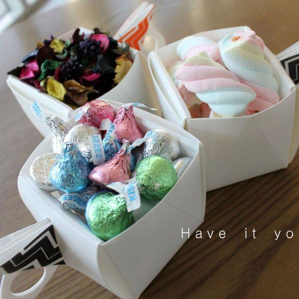 mr-nemo-reusable-folding-mug-2