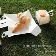 mr-nemo-reusable-folding-mug-3