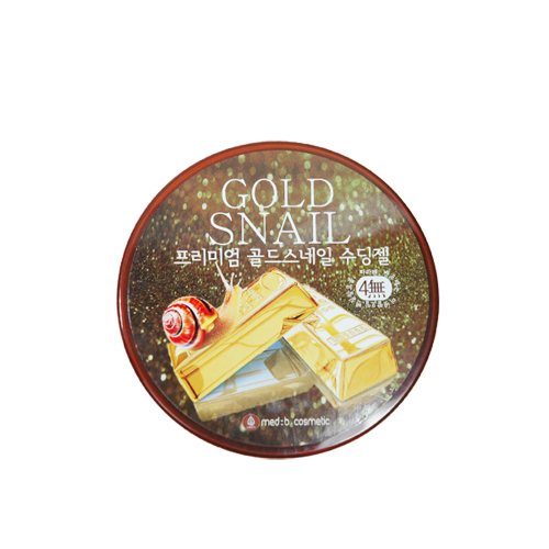 new-gold-snail-300g-pack-soothing-massage-korean-cosmetics-4