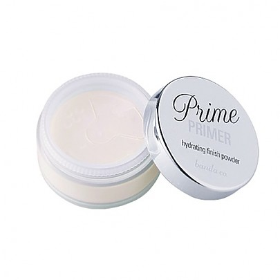 Banila co Prime Primer Hydrating Finish Powder (Natural Coverage) 1