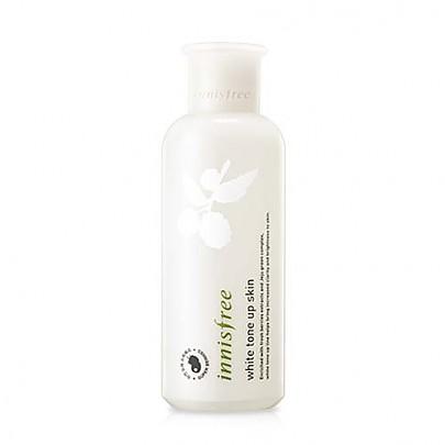 Innisfree White Tone-up Skin 200ml 1