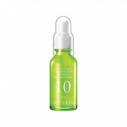 It's Skin Power 10 Formula VB Effector 30ml 1