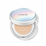 Laneige BB Cushion Pore Control #13 SPF50+ PA+++