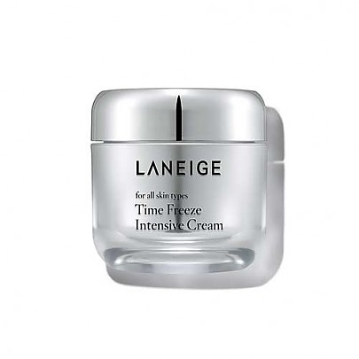 Laneige Time Freeze Intensive Cream 50ml 1