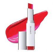 Laneige Two tone lip bar No.05 Daring Darling 2g
