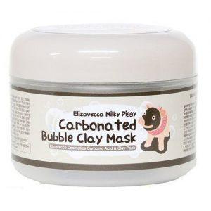 l-elizavecca-milky-piggy-carbonated-bubble-clay-mask-best-result-2