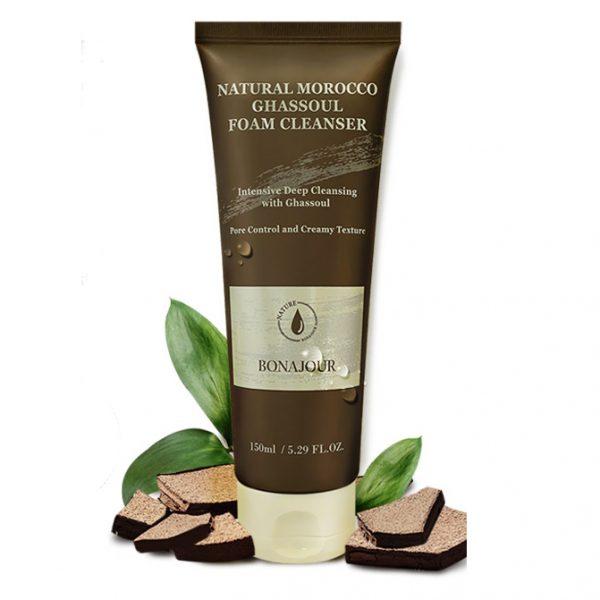 bonajour-natural-morocco-moist-foaming-cleanser-150ml-natural-surfactant-1