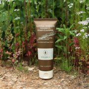 bonajour-natural-morocco-moist-foaming-cleanser-150ml-natural-surfactant-2