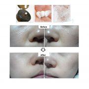 bonajour-natural-morocco-moist-foaming-cleanser-150ml-natural-surfactant-4