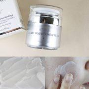 bonajour-snail-whitening-cream-50ml-with-free-shipping-1