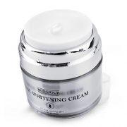 bonajour-snail-whitening-cream-50ml-with-free-shipping-11