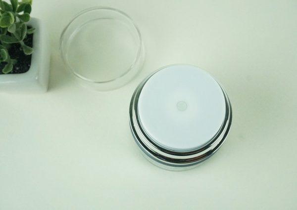 bonajour-snail-whitening-cream-50ml-with-free-shipping-4