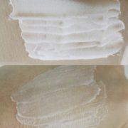 bonajour-snail-whitening-cream-50ml-with-free-shipping-6