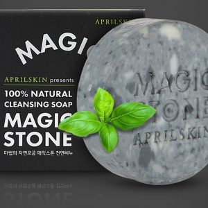 new-april-skin-whitening-magic-stone-soap-100-natural-cleansing-100g-1