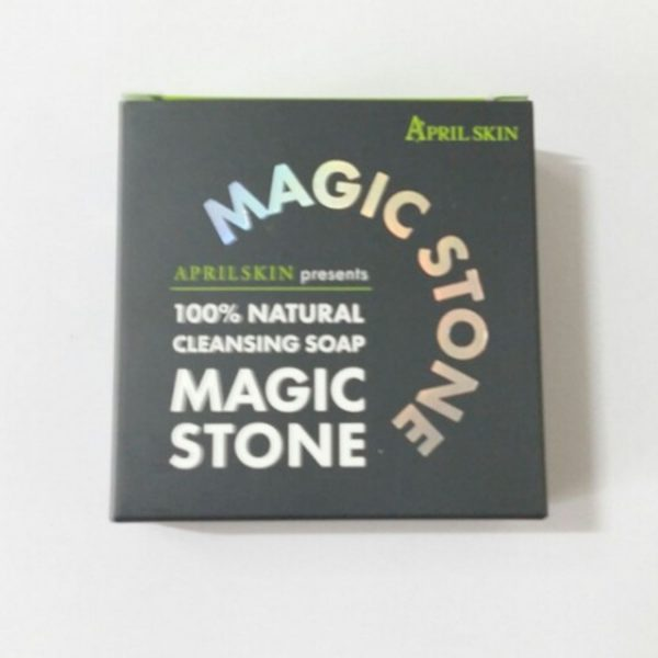 new-april-skin-whitening-magic-stone-soap-100-natural-cleansing-100g-6