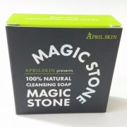 new-april-skin-whitening-magic-stone-soap-100-natural-cleansing-100g-7