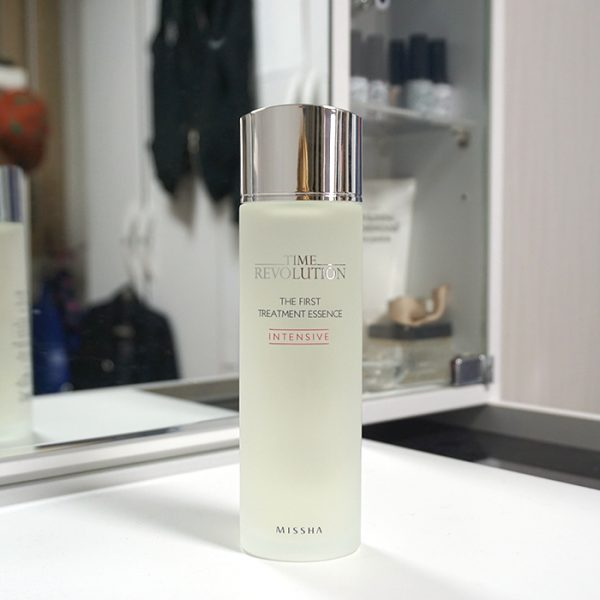 new-missha-time-revolution-the-first-treatment-essence-intensive-150ml-7