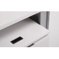 RFID Drawer Locks