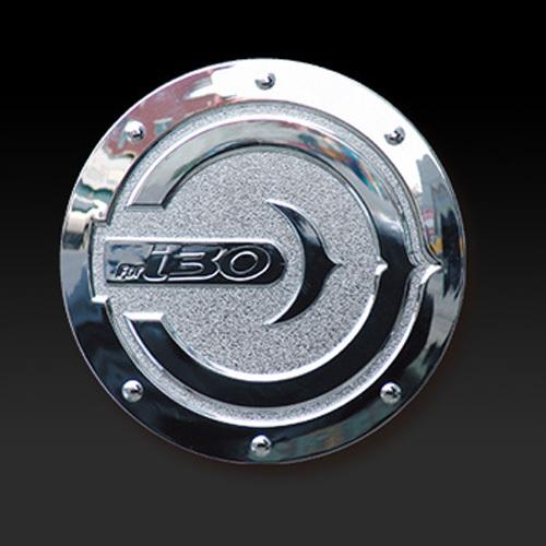 2007 ~ I -30 Fuel Cap - S type