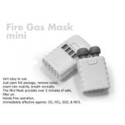gasmask-mini-main-2
