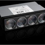 lab-car-audio-analog-main-1_2