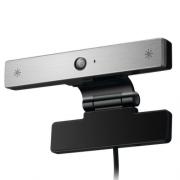 lg-skype-camera-main1