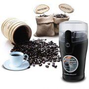 new_hamilton_beach_80335_fresh-grind_coffee_grinder