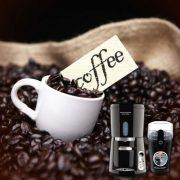 new_hamilton_beach_80335_fresh-grind_coffee_grinder1